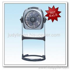 """12"""" Digital Stand Box Fan"""