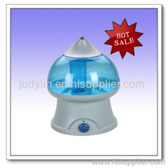 Rotatable Cool Mist Humidifiers