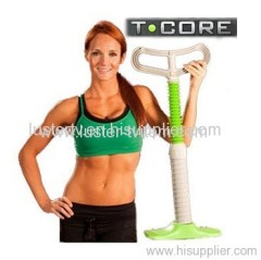 T-Core for Women