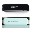 HSDPA Modem/ 3G Modem/ HSDPA USB Modem/ HSDPA USB Modem/ 3G USB Modem/ UMTS Modem/ HSDPA USB Stick