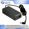 19.5V 3A notebook Adapter For Sony