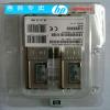 HP memory 202173-b21 ECC DIMM DDR RAM