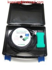 New Super GM Mini MDI,GM diagnostic scanner better than tech2