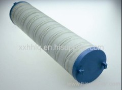 UE219AP08Z Alternative PALL filter serie