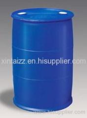 organophosphoric acid corrosion inhibitor