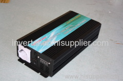 1000P pure sine wave power inverter