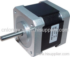2PHASE STEPPING MOTOR