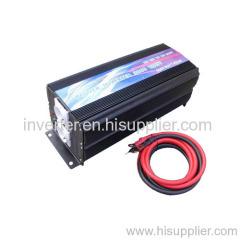 3000W high power inverter