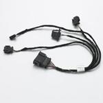 ALC920 Wiring Harness