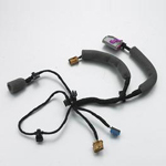 ALC917 Wiring Harness