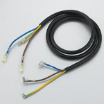 ALI735 Wiring Harness