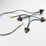 ALI816 Wiring Harness
