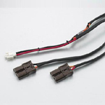 AL1856 Wiring Harness