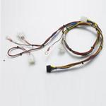 WH509 Wiring Harness