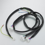 Wiring -Harness
