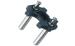 plug inserts 10/16A 250V