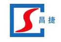 Qingdao Changjie Machine Co., Ltd.