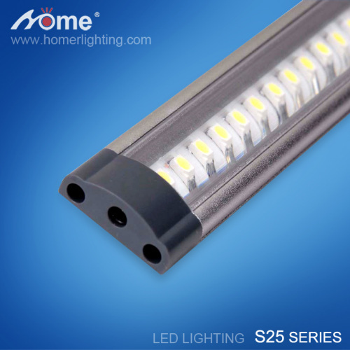 Led cabinet strip light from china manufacturer ningbo homer led cabinet strip light aloadofball Choice Image