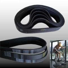 poly-v belt