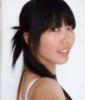 Ms. kelly yang