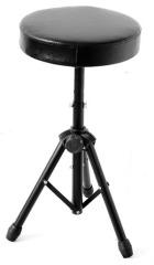 Fashion Drummer's Throne