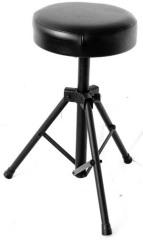 New Design Drummer's Throne