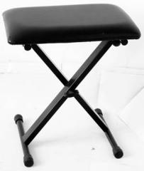 Fashion Comfortable Drummer's Throne
