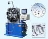 0.2-2.5mm CNC spring forming machine