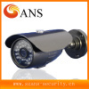 Waterproof IR Camera CCTV CAMERA
