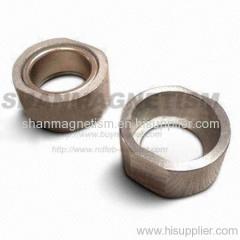 Neodymium magnets ,Motor magnets