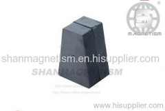 Ferrite magnet ,Hard ferrite magnets