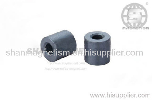 Hard ferrite magnet, Strong magnet, Motor magnets