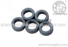Ring ferrite magnet, Ring magnet, Ferrite magnets