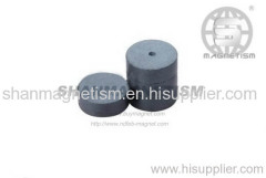 Hard ferrite magnets Permanent magnets