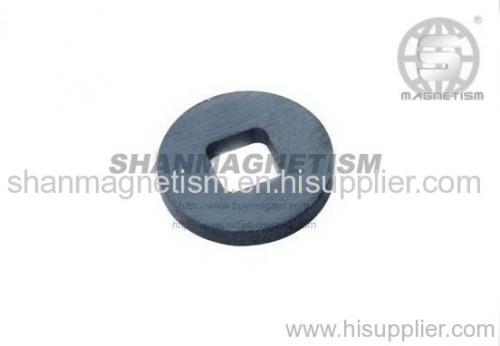 Ferrite magnet Fexible magnets