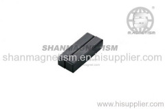Cubic ferrite magnets Fexible magnet
