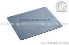 Block magnets Ferrite magnets