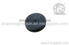 Wholesale ferrite magnets Hard ferrite magnet