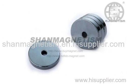 Ceramic magnet Ferrite magnet