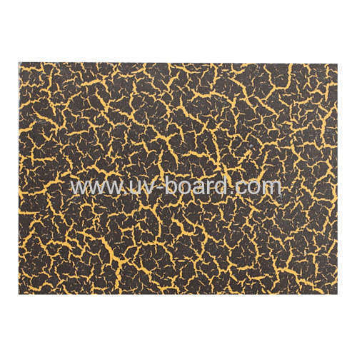 Embossed decorative panels from china manufacturer for Decorative mdf
