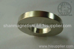 Sintered ndfeb magnets Neodymium magnet