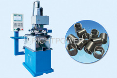 screw kit machine