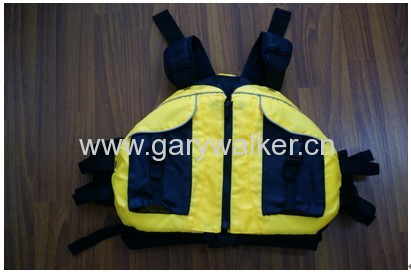 Surfing Lifejackets