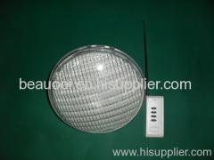 PAR56 underwater lamp