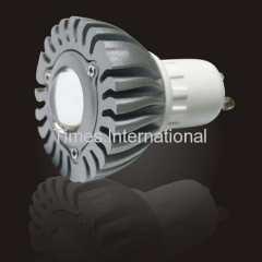 E14LED spot light