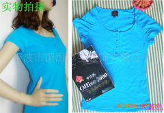 Ministry of Health and Garments Co., Ltd.