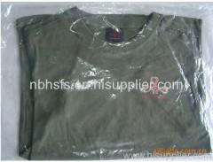 cotton Mens T shirt