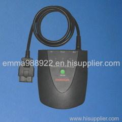 Honda Diagnostic System Honda Diagnostic System honda diagnostic Honda interface, Honda HDS for honda honda obd