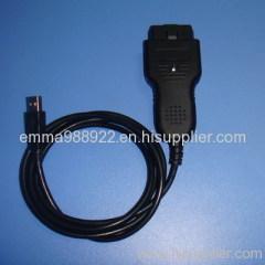 Opel Scanner USB