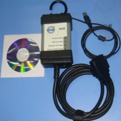 Volvo VIDA DiCE Volvo vida volvo tester volvo vida dice price Volo DiCE software download volvo diagnostic scanner